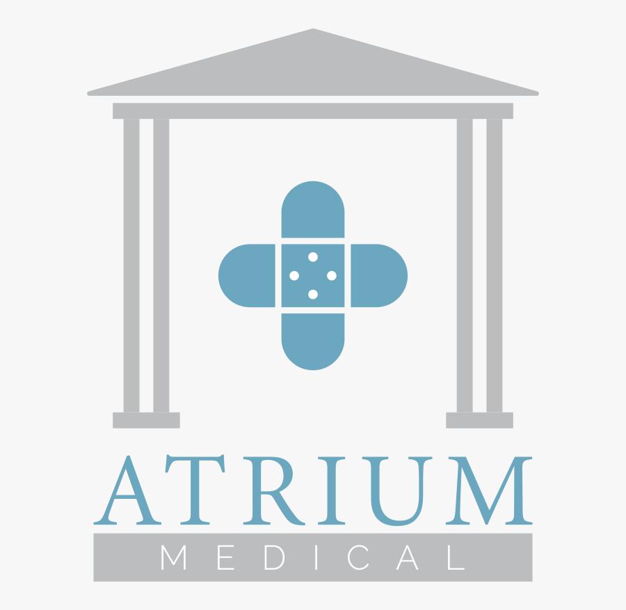 Transparent Medicine Clipart - Transparent Medicine Cross Png, Transparent Clipart