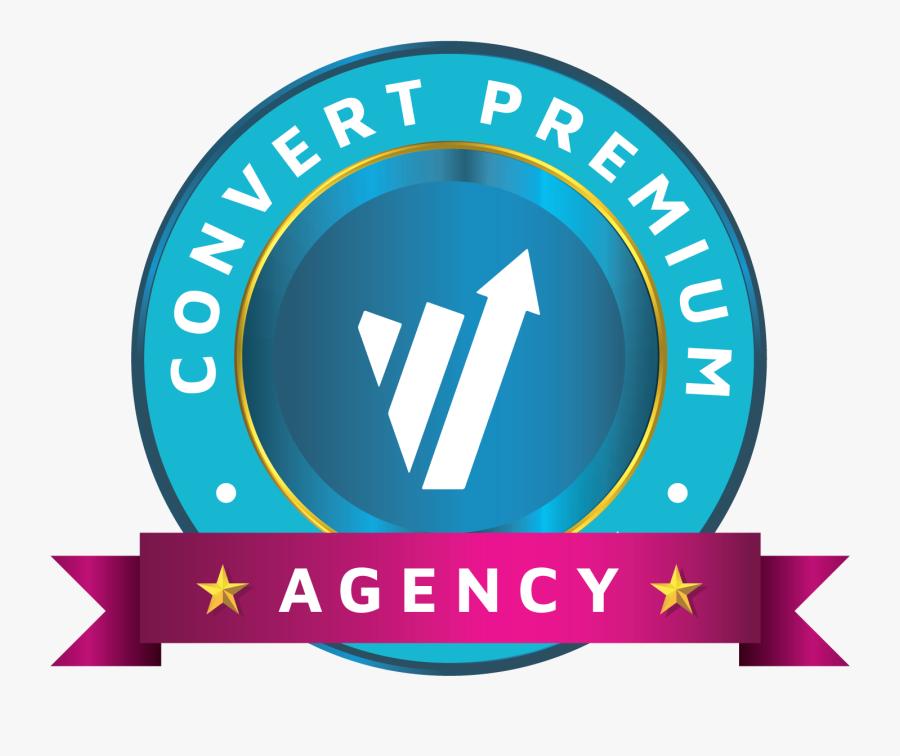 Convert Premium Conversion Optimization Agency - International Students Association, Transparent Clipart