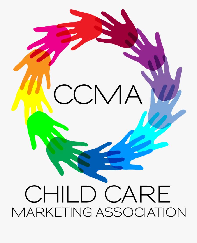 Child Care Marketing Assocation - Design Ideas For Graphic Designers, Transparent Clipart