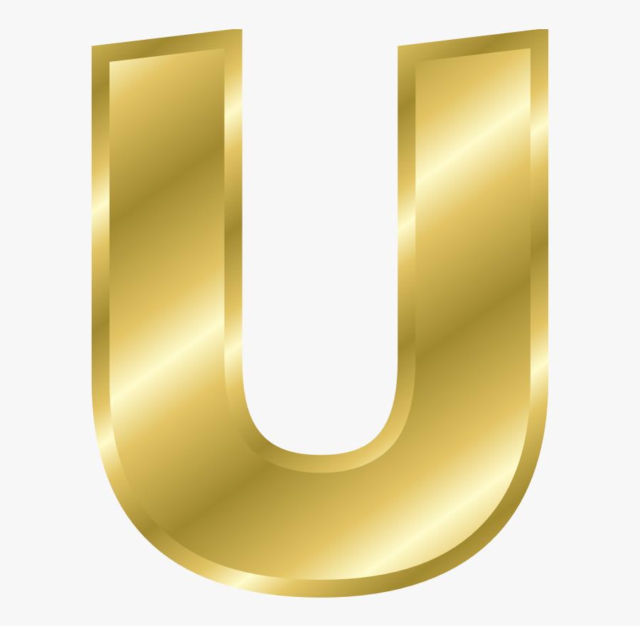 Effect Letters Alphabet Silver Clip Art Vector Free - Alphabet Letters In Gold, Transparent Clipart