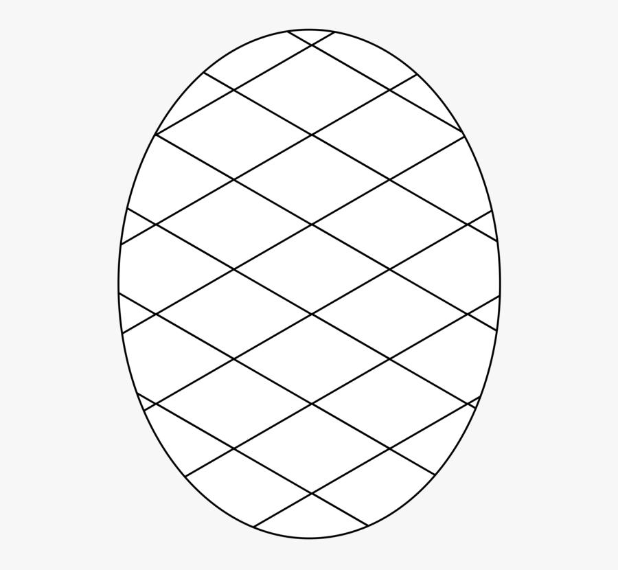 Line Art,angle,symmetry - Circle, Transparent Clipart
