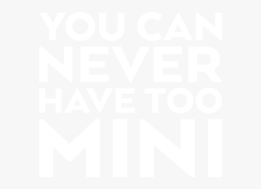 Toomini - Graphic Design, Transparent Clipart