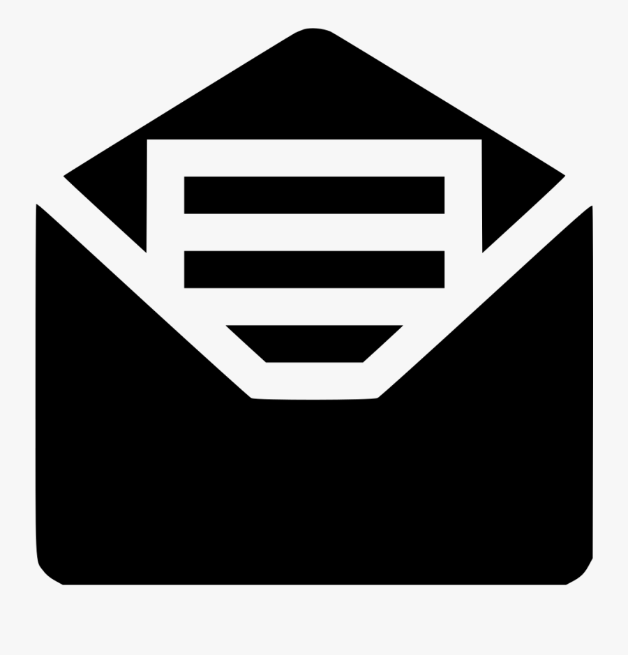 Email Marketing Png Transparent Icon - Email Marketing Png Icon, Transparent Clipart