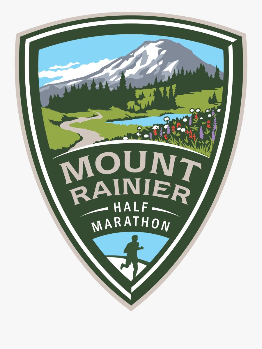 Zion National Park Symbol, Transparent Clipart