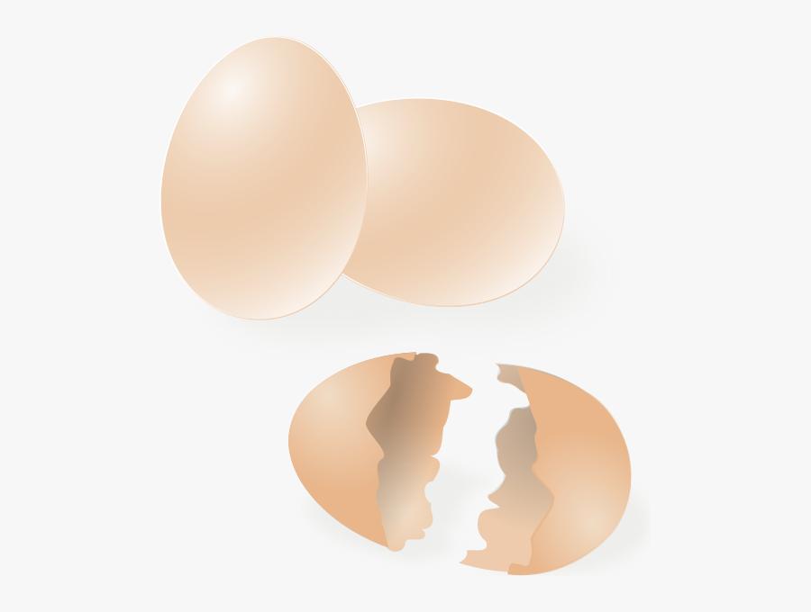 Eggs Png Images - Eggs Clipart, Transparent Clipart