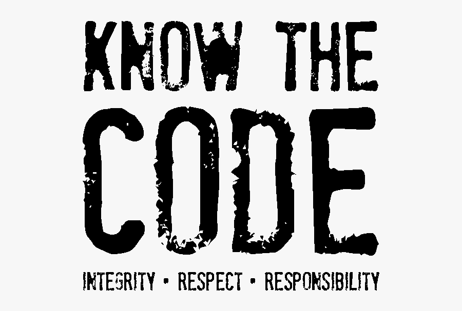 Image Gallery - Dcps Student Code Of Conduct, Transparent Clipart