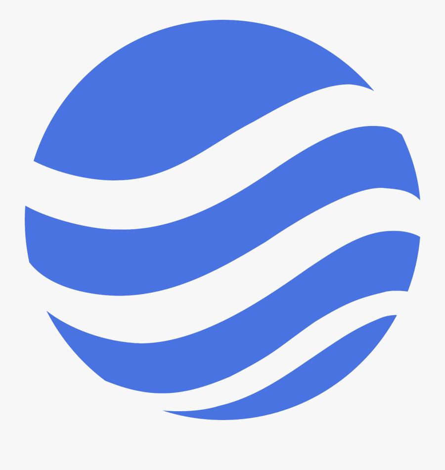 Trans Ocean Shipping, Transparent Clipart