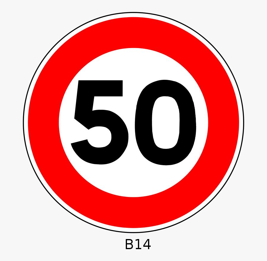 B14-50 - 30 Clipart, Transparent Clipart