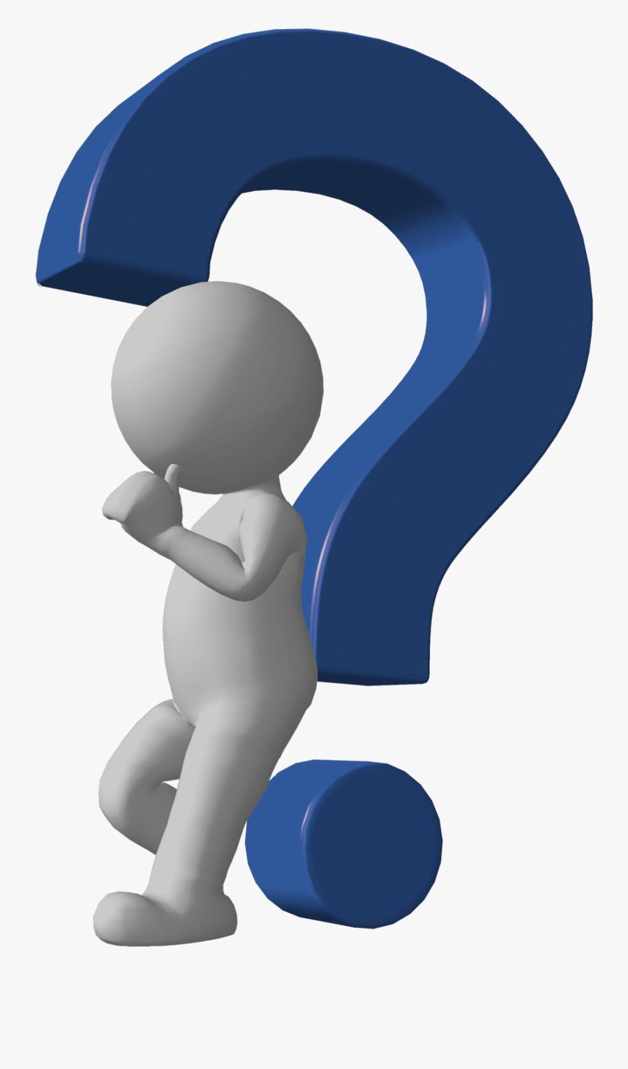 Clip Art Question Kitsap County Community Development ...