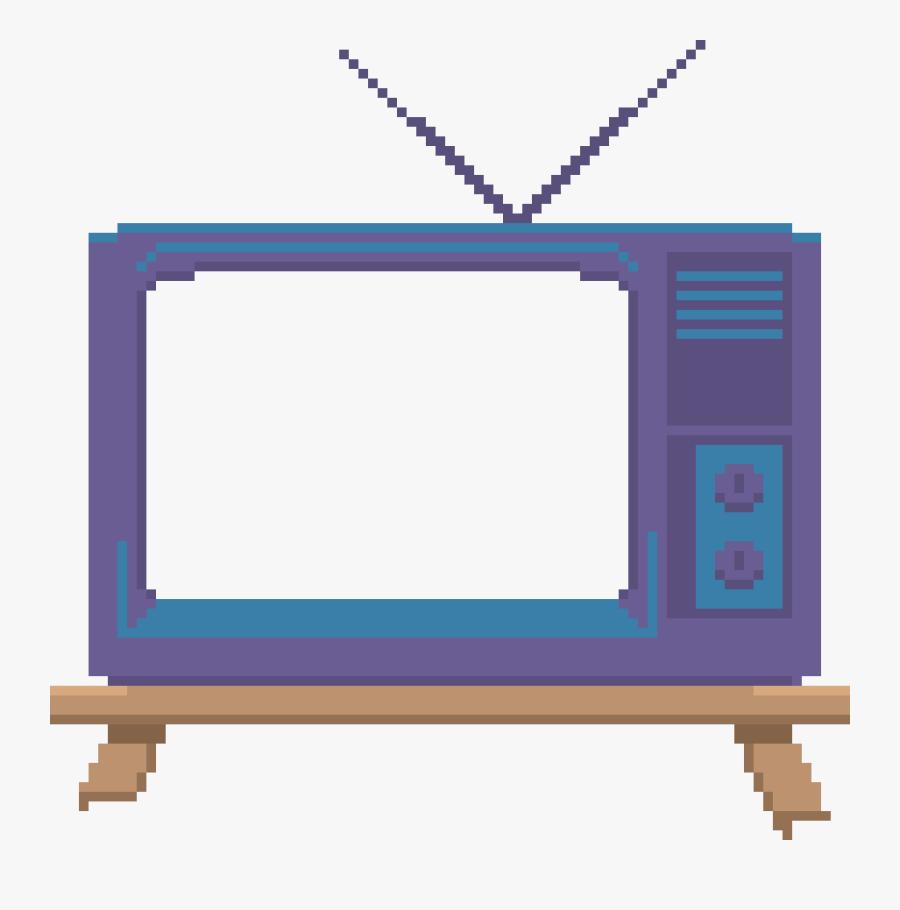 Broadcasting Sundays Live On - Screen, Transparent Clipart
