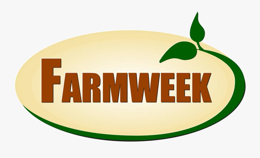 Mississippi Public Broadcasting - Farm Week, Transparent Clipart