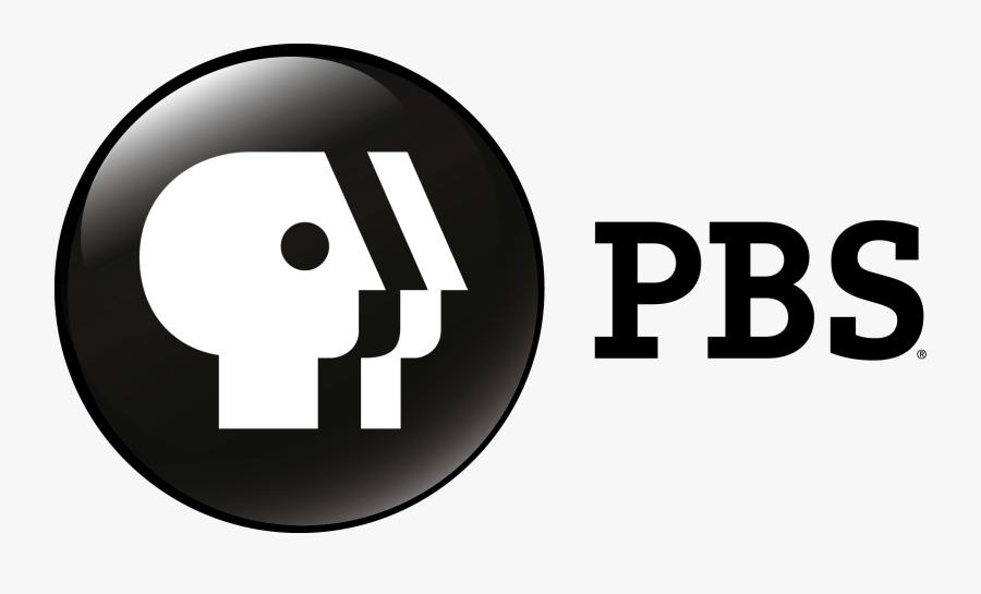 Public Broadcasting Service Logo [ai-pdf] - Pbs Sign, Transparent Clipart