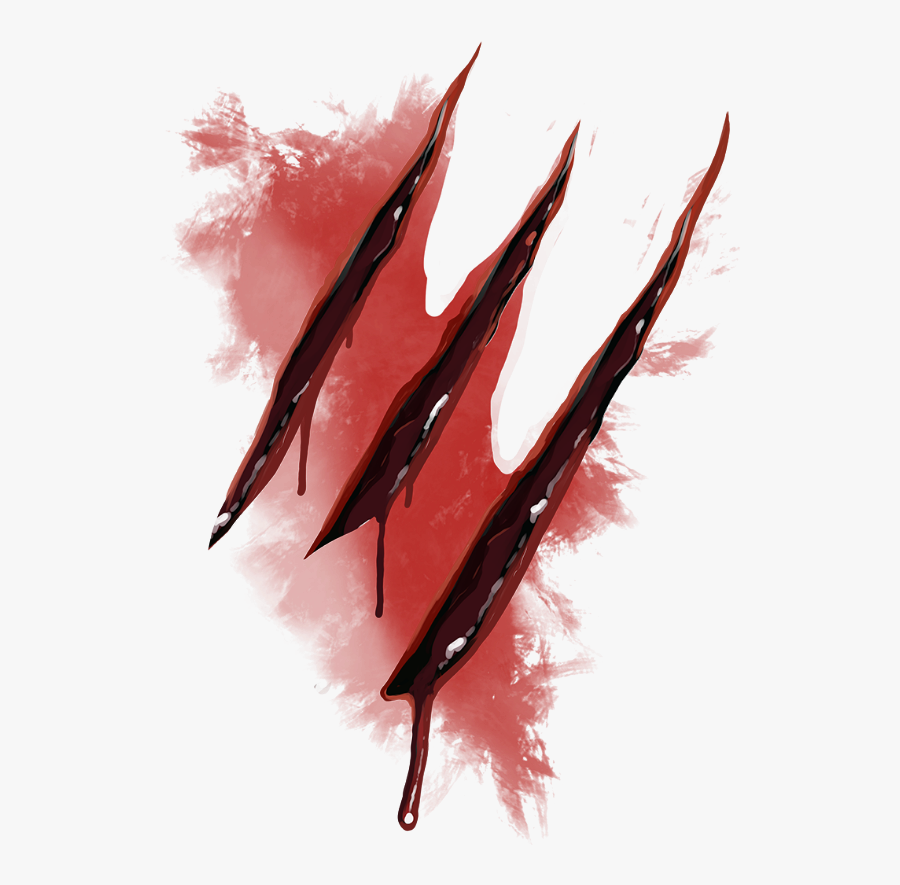 Blood Bloodstain Pattern Analysis Theatrical Blood - Editing Picsart Background, Transparent Clipart
