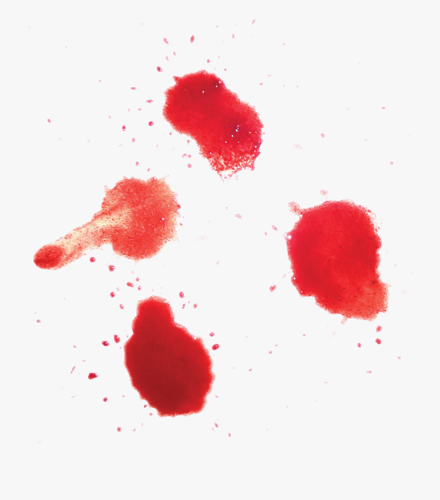 Blood Png Transparent Images - Blood Png, Transparent Clipart