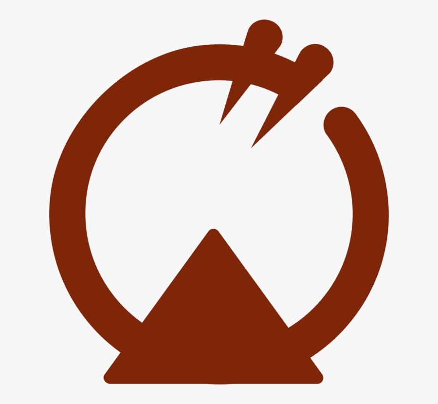 Symbol,line,computer Icons - Illustration, Transparent Clipart
