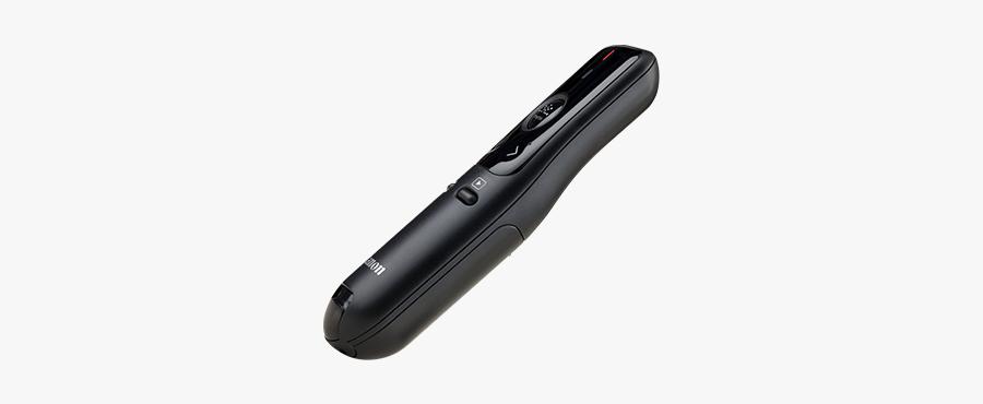 Pr500 - Smartphone, Transparent Clipart