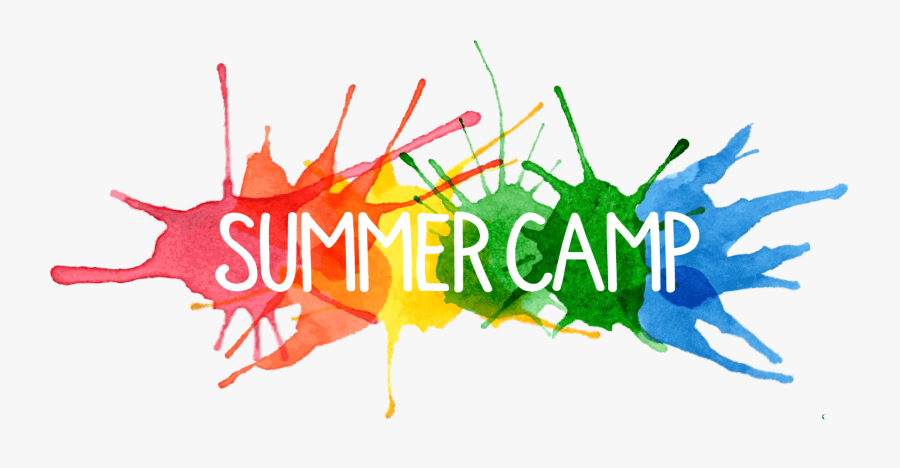 Clip Art Cpf Camps Canadian Parents - Summer Camp, Transparent Clipart