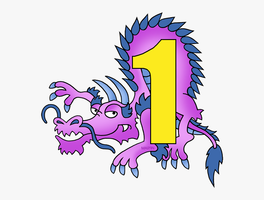 Chinese Dragon Clipart , Png Download - Chinese Dragon, Transparent Clipart