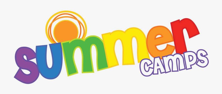 Thalia Umc Summer Programs - Summer Camps 2019, Transparent Clipart