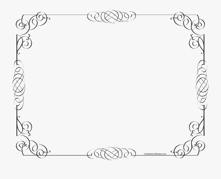 Certificate Template Clip Art PNG Image | Gallery Yopriceville -  High-Quality Images and Transparent PNG Free Clipart