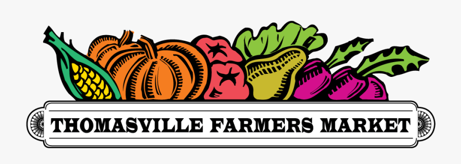 Format W - Farmers Market Clipart Png, Transparent Clipart