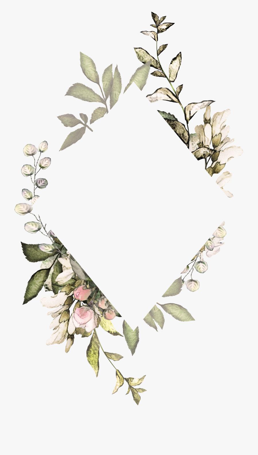 Love E Roses Floral Design Set, Transparent Clipart