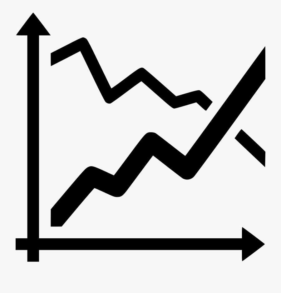Clip Art Market Icon - Stock Market Icon Png, Transparent Clipart