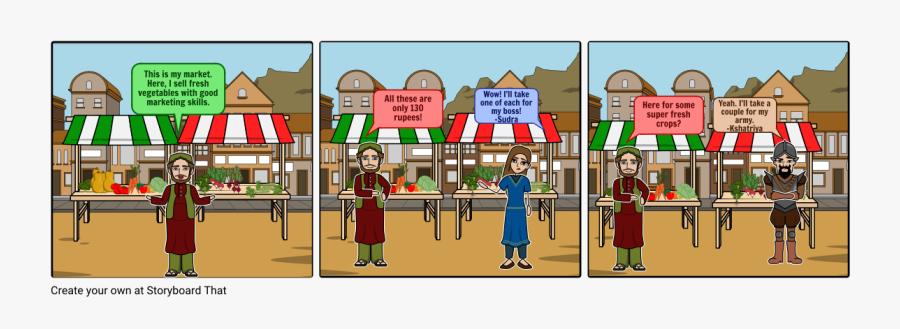 Picture Free Download Clipart Market - Indian Market Clipart, Transparent Clipart