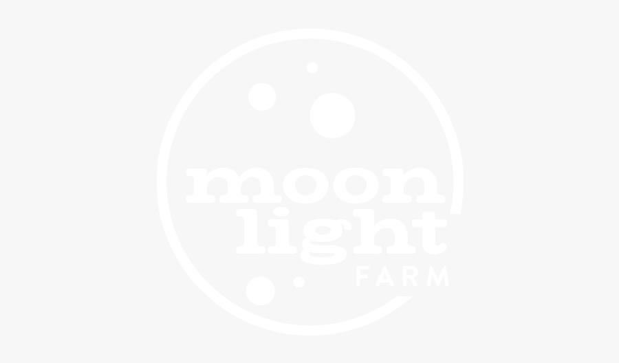 Clip Art Moonlight Square Market, Transparent Clipart