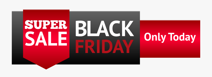 Giants Xlvi Banner Brand Friday Bowl Black Clipart - Black Friday New York Png, Transparent Clipart