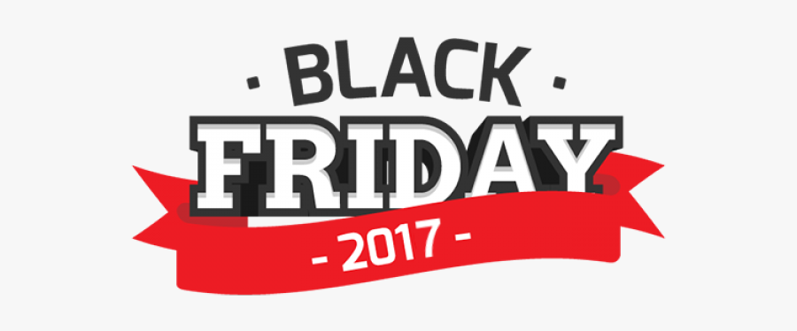 Black Friday Clipart Png - Black Friday Png, Transparent Clipart
