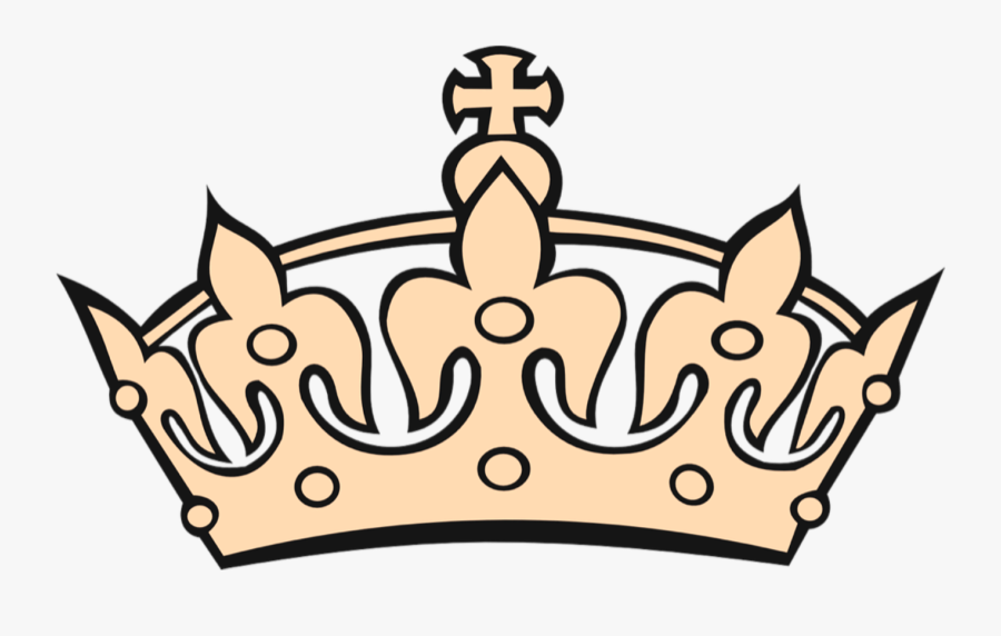 King Crown Png Crown Royal Clipart Clear Background Transparent Background Crown Cartoon Free Transparent Clipart Clipartkey Royalty crown illustration on isolated transparent background. king crown png crown royal clipart