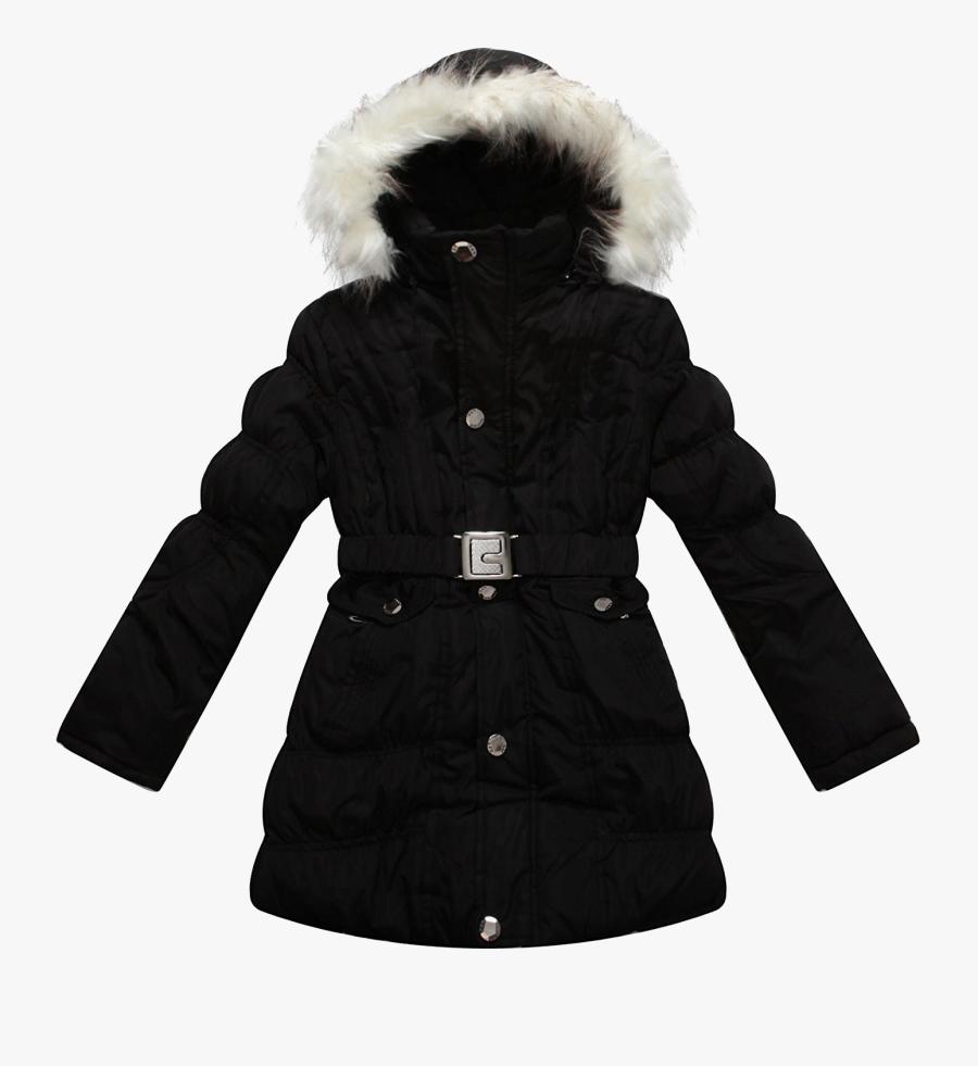 Transparent Black Woman Png Ladies Winter Jacket Png Free Transparent Clipart Clipartkey