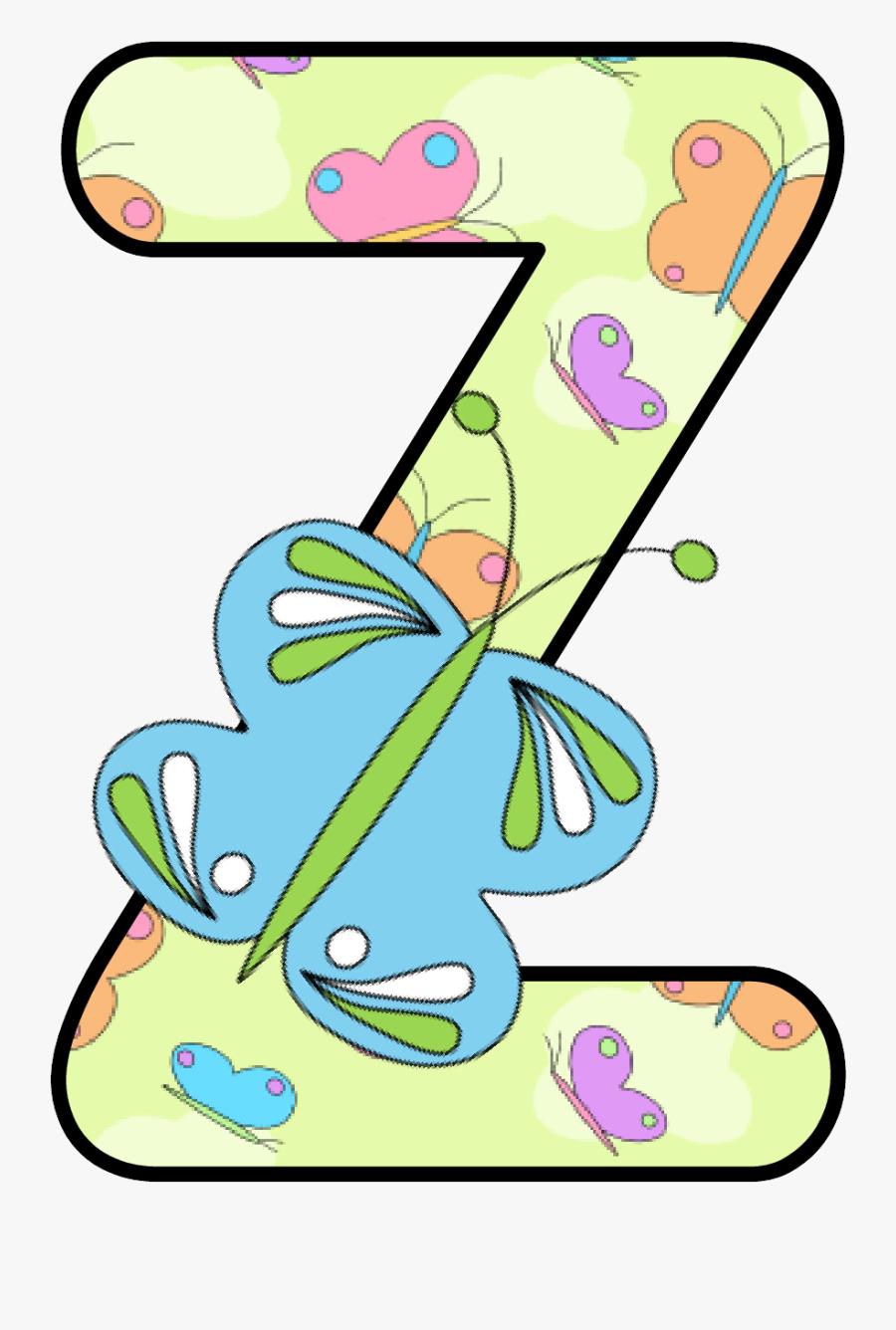 Ch B *✿* Alfabeto Mariposas De Kid Sparkz Letter C, - Letter B Clipart Butterfly, Transparent Clipart