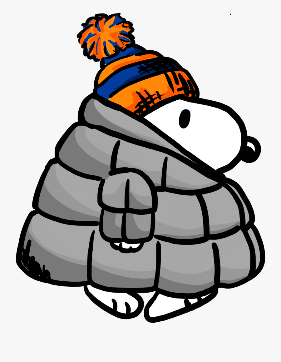 Image result for freezing clipart