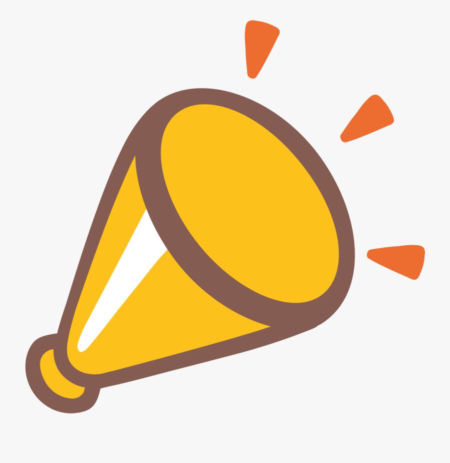 Image result for emoji cheerleader