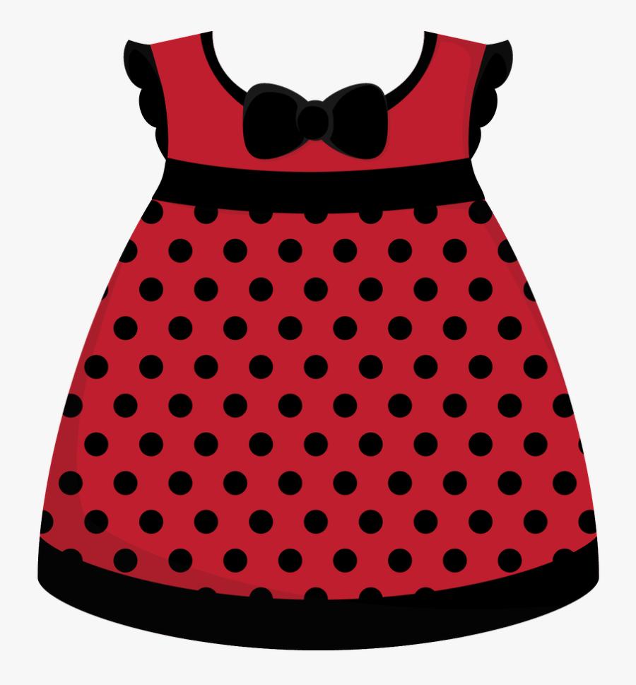 Beb Menino E Menina Minus Clothes - Clipart Baby Dress Png, Transparent Clipart