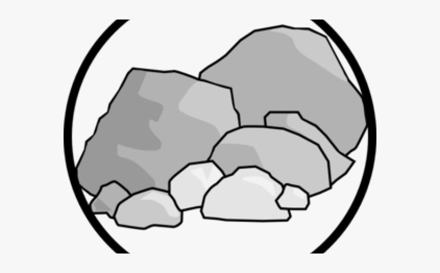 Buy Clipart Bulk - Clipart Rock, Transparent Clipart