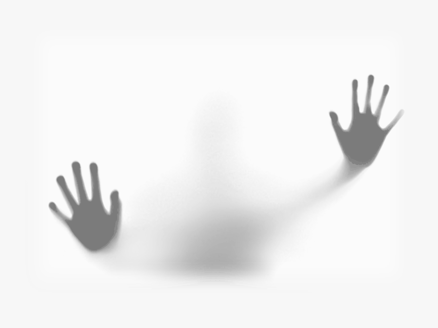 Transparent Shadow Clipart Transparent Person Shadow Png Free Transparent Clipart Clipartkey Large collections of hd transparent shadow png images for free download. transparent shadow clipart