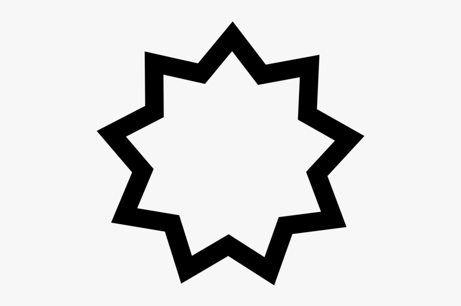 Angle,symmetry,symbol - Price Tag Black And White, Transparent Clipart