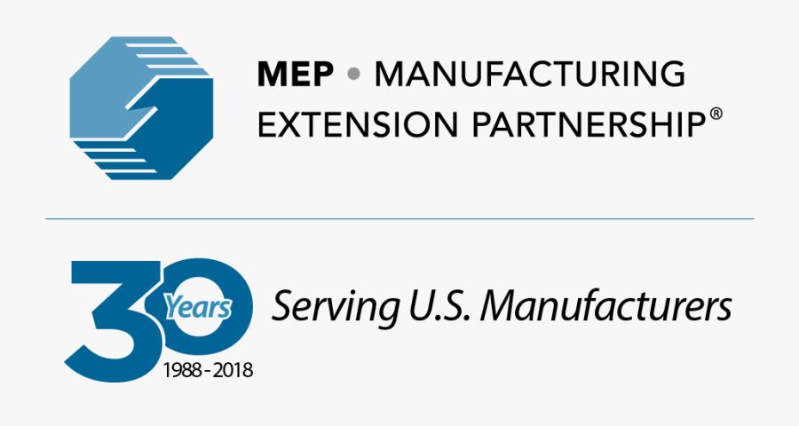Manufacturing Extension Partnership, Transparent Clipart