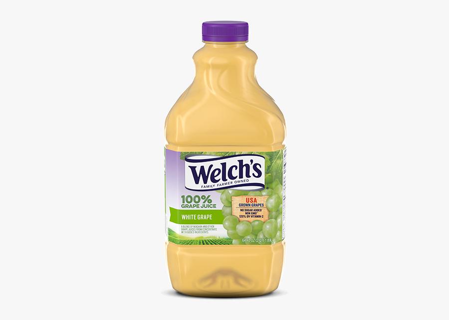 Grape Juice Clipart