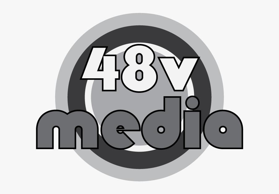 Recording Call Us - Graphic Design, Transparent Clipart