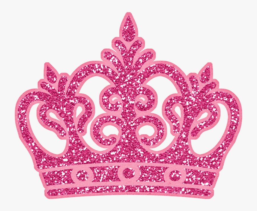 Crown Princess Clip Art - Crown Princess Png, Transparent Clipart