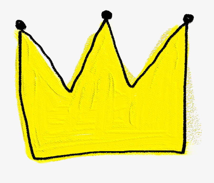 Royal King Queen Crown Princess Prince Top Winner Prize, Transparent Clipart