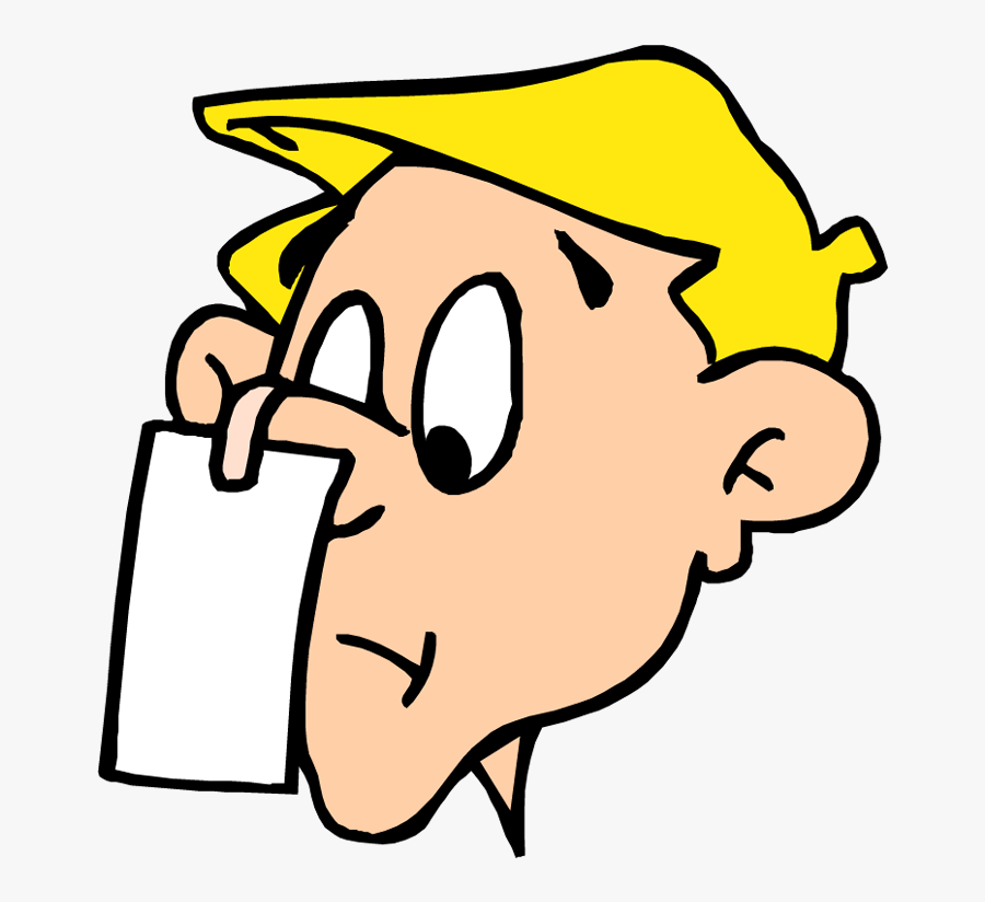 Calendar Reminder Final Exams Clipart Free Clip Art - Reminder Clip Art, Transparent Clipart