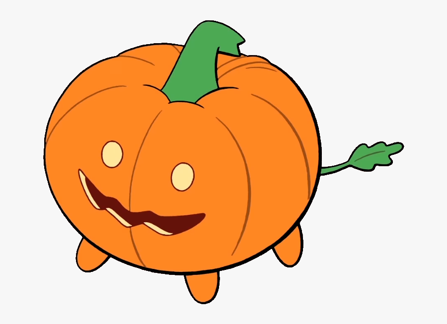 Carving A Pumpkin Clipart Svg Library Stock Pumpkin - Pumpkin Dog Steven Universe, Transparent Clipart