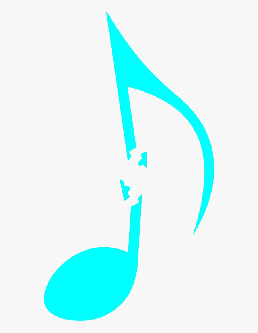 Broken Note Png Clipart , Png Download, Transparent Clipart