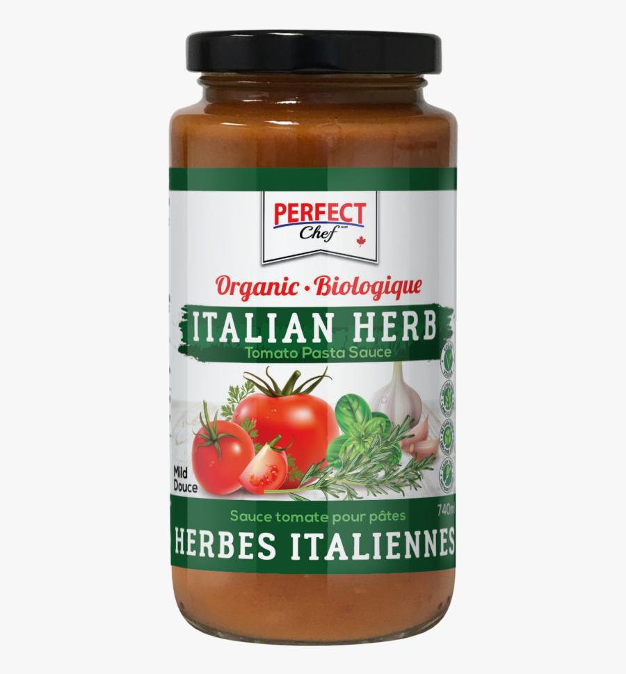 Pasta Sauce Png, Transparent Clipart