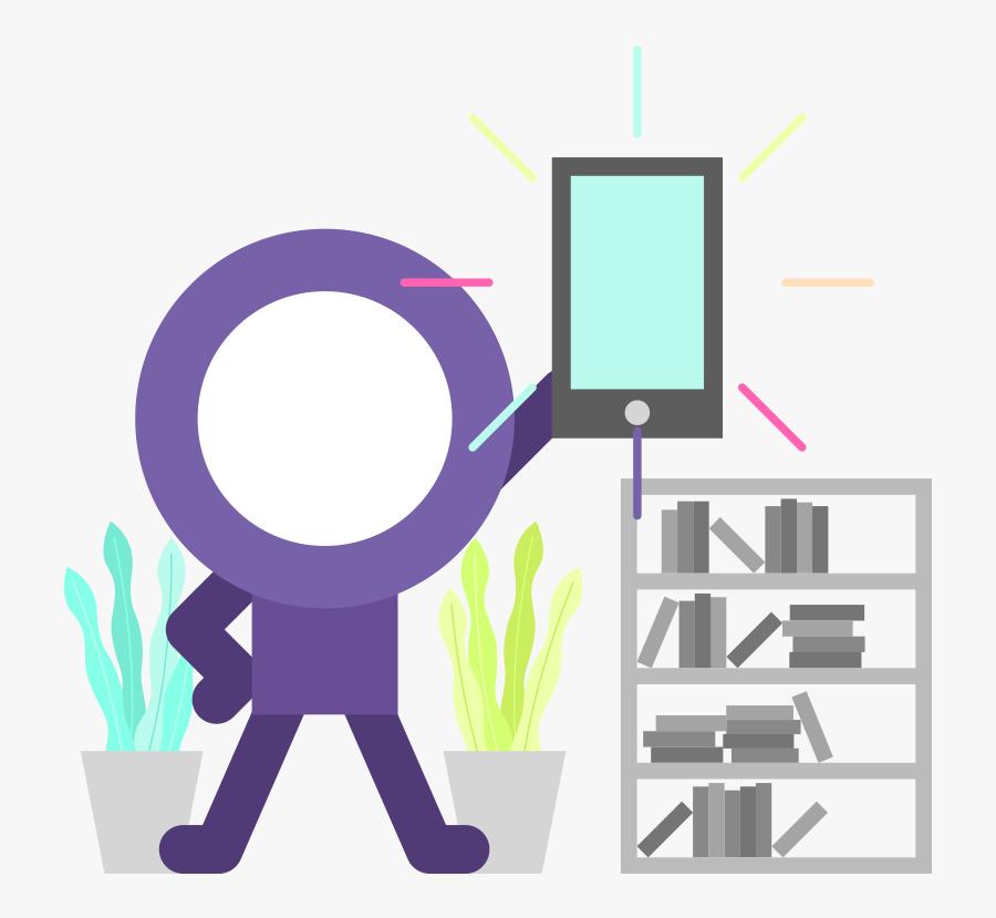 Organization Clipart Informal Communication - Graphic Design, Transparent Clipart